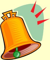 http://mediagravante.altervista.org/joomla/