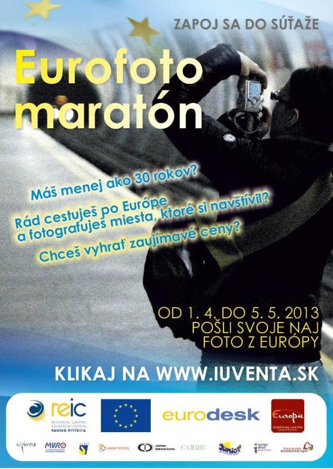 Euro Foto Maraton