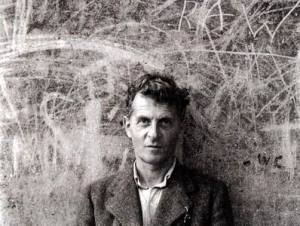 Google Images: http://www.cloudeating.com/images/citazioni/Ludwig%20Wittgenstein.jpg