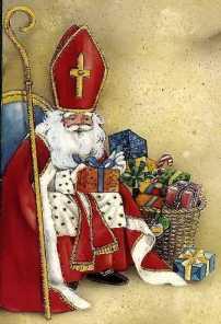Google images: http://i15.photobucket.com/albums/ a351/britishgrenadier/Saints/ St%20Nicholas/nicolascarte.jpg
