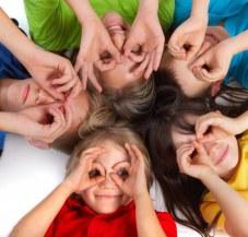 hyperactive_kids